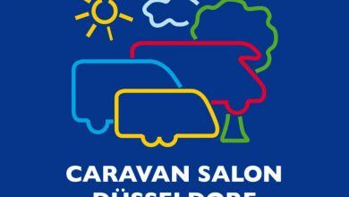 Photo of Caravan Salon Exhibitors Announce 200-Plus New Products
