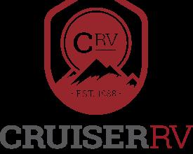 Cruiser RV logo