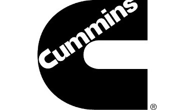 Photo of Cummins Exec to Retire in January