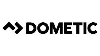 Photo of Vargues to Replace Johansson as Dometic CEO