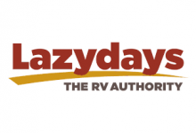 Photo of Lazydays Acquires Total Value RV
