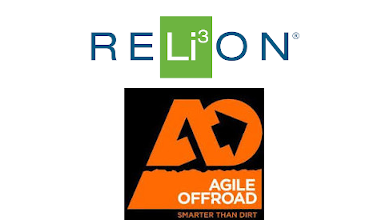 Photo of RELiON Battery Announces Partnership with Agile Off Road