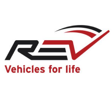 REV Group