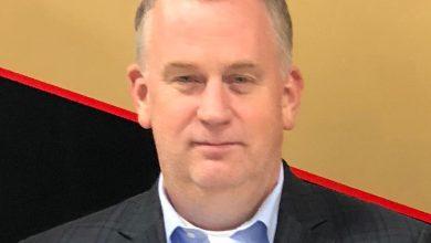 Photo of Jayco Names Walters President