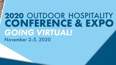 Photo of OHCE2020 Early Bird Pricing Ending Oct. 12