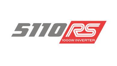 Photo of WFCO Announces New 1000-Watt 5110RS RV Inverter