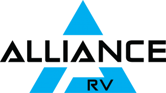 Photo of Alliance RV Plans More Manufacturing Growth, Hundreds of Jobs in Elkhart County
