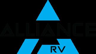 Photo of Alliance RV to Hold Dealer Sneak Peek