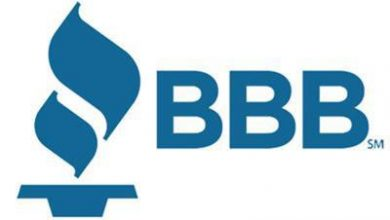 Photo of BBB Study: Vehicle Shipper and Escrow Scams Growing