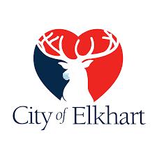 Photo of Elkhart's RV Industry Plows Ahead
