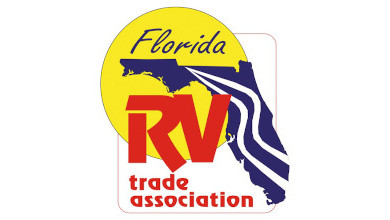 Photo of 2021 Florida RV SuperShow Starts Two Weeks from Today