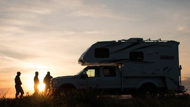 Photo of Go RVing Reaches 310 Million People with First Wave of New Campaign