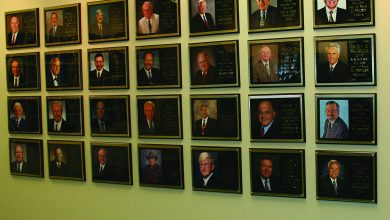 Photo of Highlighting 2020 Hall of Fame Inductees: This Year's MH Inductees