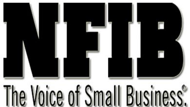 Photo of NFIB Webinar Wednesday on Government Loans