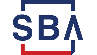 Photo of SBA Extends COVID-19 Relief for Borrowers