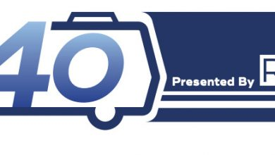 Photo of Deadline is Today for RV PRO's U40 Program Submissions