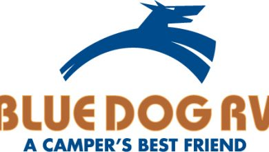 Photo of Blue Dog RV to Open Second Calif. Location