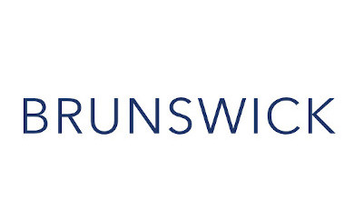Photo of Brunswick Reports 8% Sales Drop in Q1