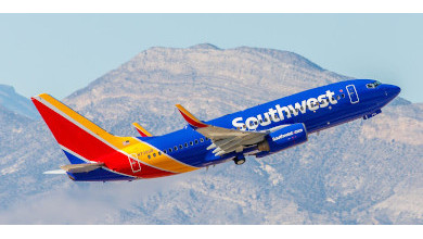 Photo of Southwest CEO: Five to 10 Years Before Business Travel Recovers