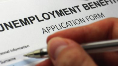 Photo of Trends: Jobless Claims Fall in December