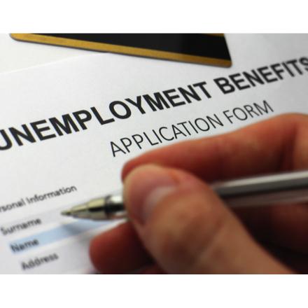 unemployment image