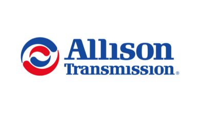 Photo of Allison Transmission Receives Daimler Trucks N.A. Quality Award
