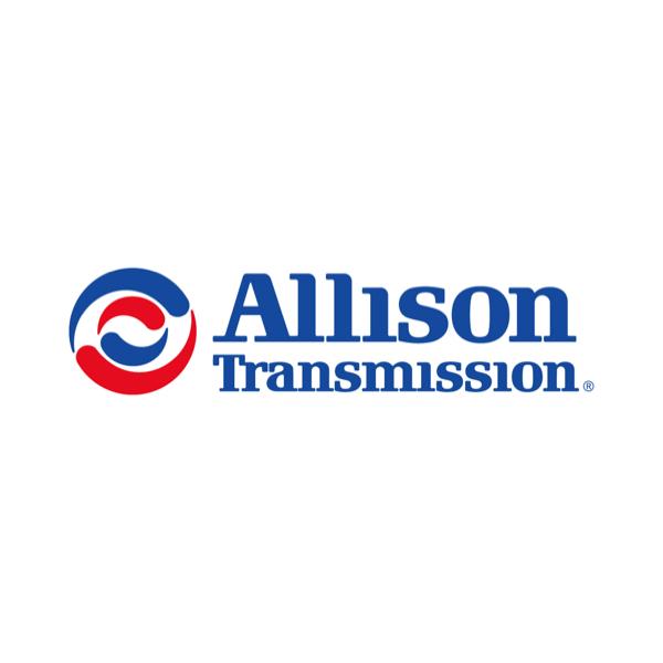 Allison Transmissions logo