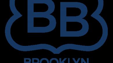Photo of Brooklyn Bedding Launches TruckingMattress.com