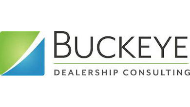 Photo of Buckeye Dealership Consulting Acquires SAS