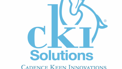 Photo of CKI Solutions Launches Sweet Dream RV Bed Accessories