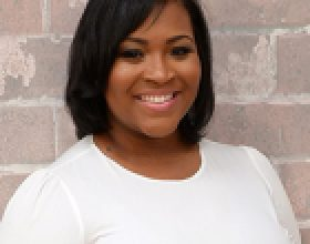 Photo of THOR Appoints Harris as Chief People and Inclusion Consultant