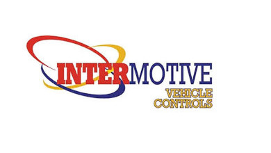 InterMotive logo