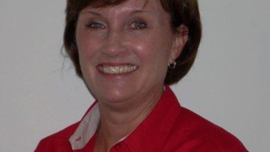 Photo of RVDA-RVIA's Isabel McGrath Announces Retirement