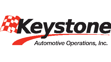 Photo of Keystone Automotive Forms Distribution Agreement with Elby Mobility