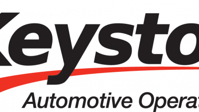 Photo of Keystone Automotive Welcomes Milenco America