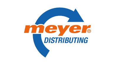Photo of Meyer Distributing Adds Virginia Location
