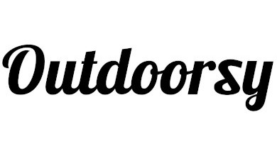 Photo of Outdoorsy Partners with Encore RV Resorts and Thousand Trails Campgrounds