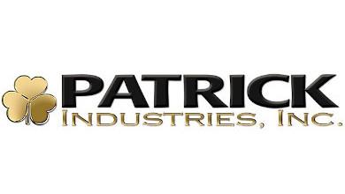 Photo of Patrick Reports 3% Increase in Q4 Net Sales
