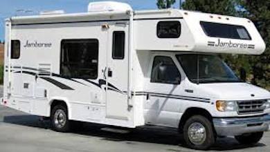Mcclain S Rv Joins Priority Network Rv Pro