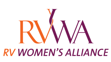 """Photo of RVWA Seeks Donation for """"Drab To Fab"""" Project"""
