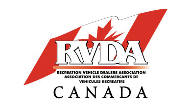 Photo of Exclusive: RVDA of Canada's Hamm in 2021 RV/ MH Hall of Fame Class