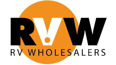 Photo of RV Wholesalers to Host Virtual RV Show