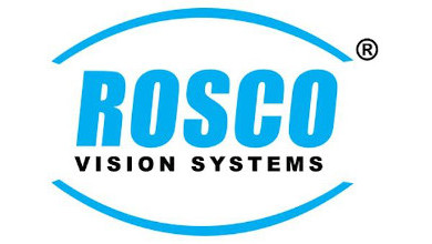 Photo of Rosco Engineers Bring New Feature to the Eye-Max Mirror