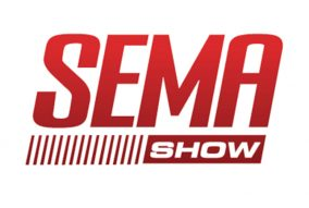 Photo of SEMA Cancelled for 2020