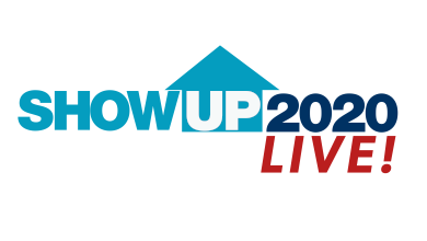 Photo of Derema Group Opens Trade Registration for SHOWUP2020 LIVE!