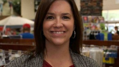 Photo of Lazydays Names Stephens VP of Customer and Employee Experience