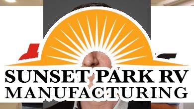 Photo of Sunset Park Adding Floorplans, Sales Managers