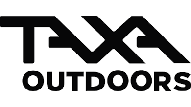 Photo of TAXA Outdoors Introduces New Models for 2021