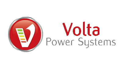 Photo of Volta Power Systems Introduces New Inverter/Display