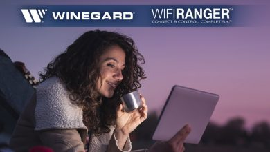 Photo of Winegard Acquires WiFiRanger